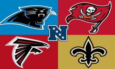 nfc south draft preview