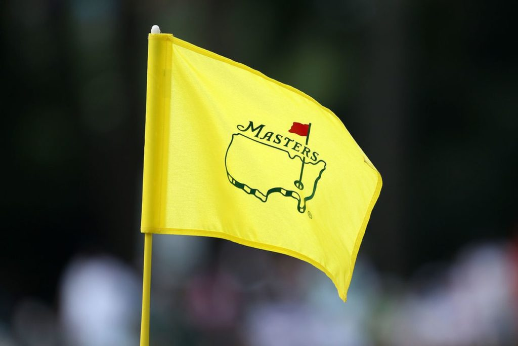 2018 Masters - Who Will Slip On The Green Jacket?