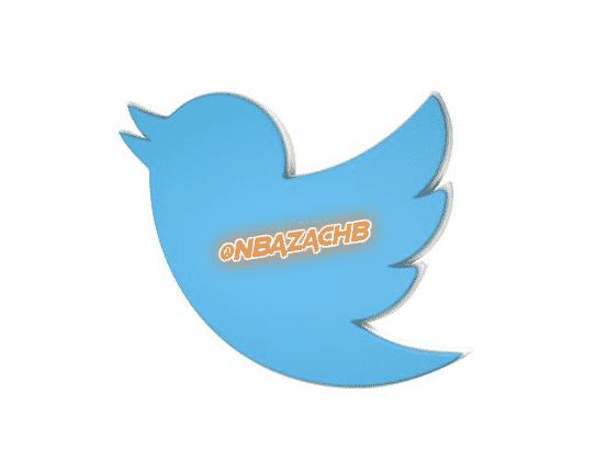 SGP Hoops: Twitter Mailbag (Part 1)