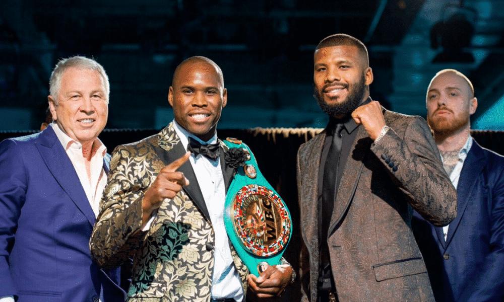 may-canada-boxing-preview