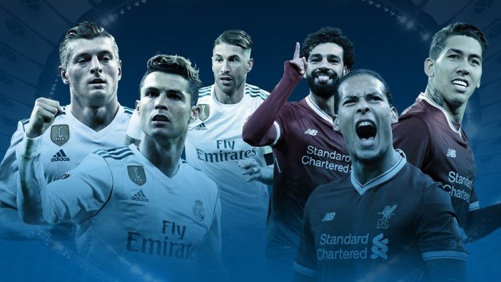 Champions-League-Preview-Podcast