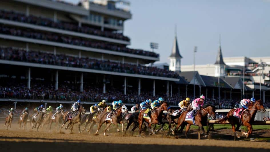 kentucky-derby-2018