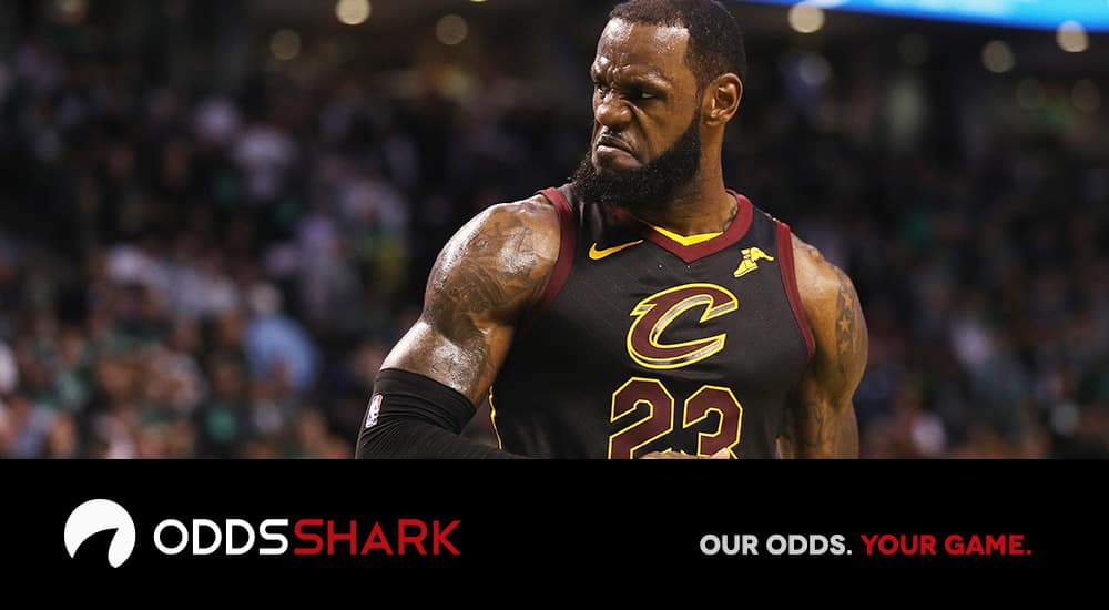 nba-finals-betting-preview