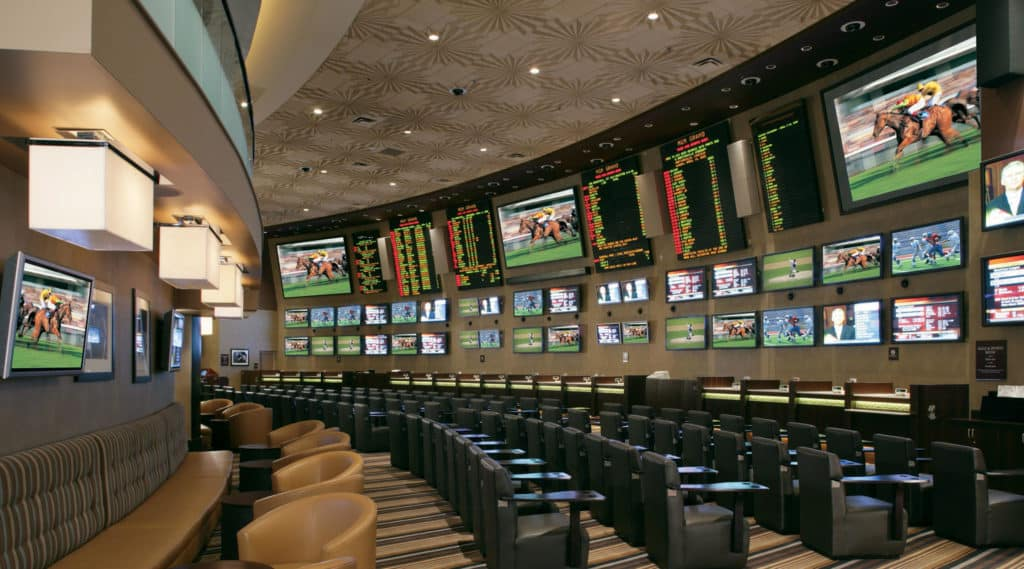 Inside Vegas: Niche Handicapping Wrap-up & Lessons Learned
