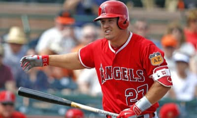 mike-trout-slump