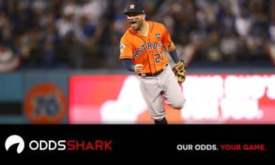 updated-world-series-odds