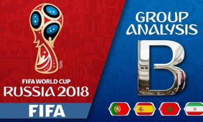 world-cup-group-b-preview-and-picks