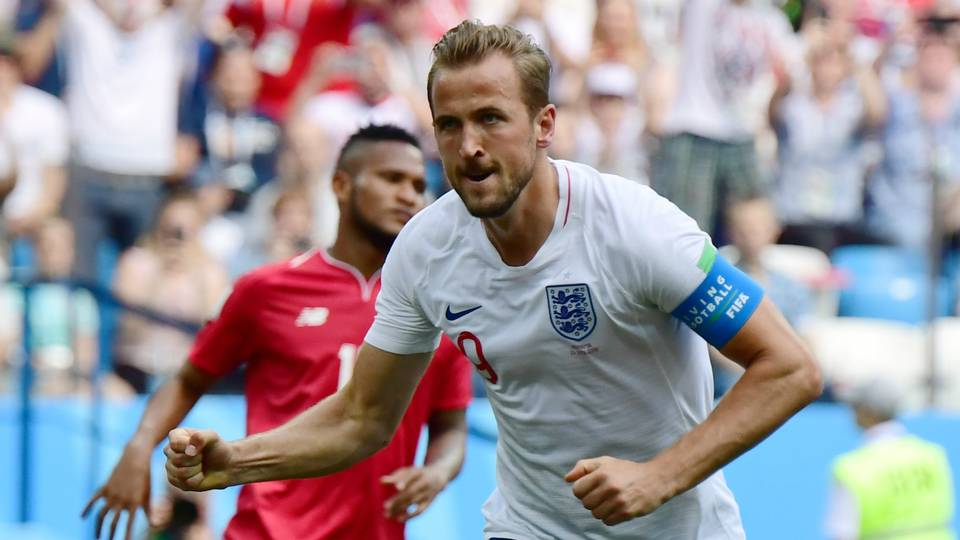 World-Cup-Betting-Picks-Matchday-28