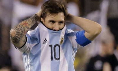 World-Cup-Betting-Picks-Preview-June-26-Group-C-D