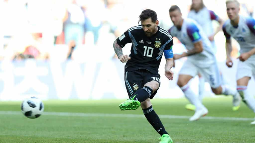World-Cup-Betting-Picks-Preview-Matchday-June-21