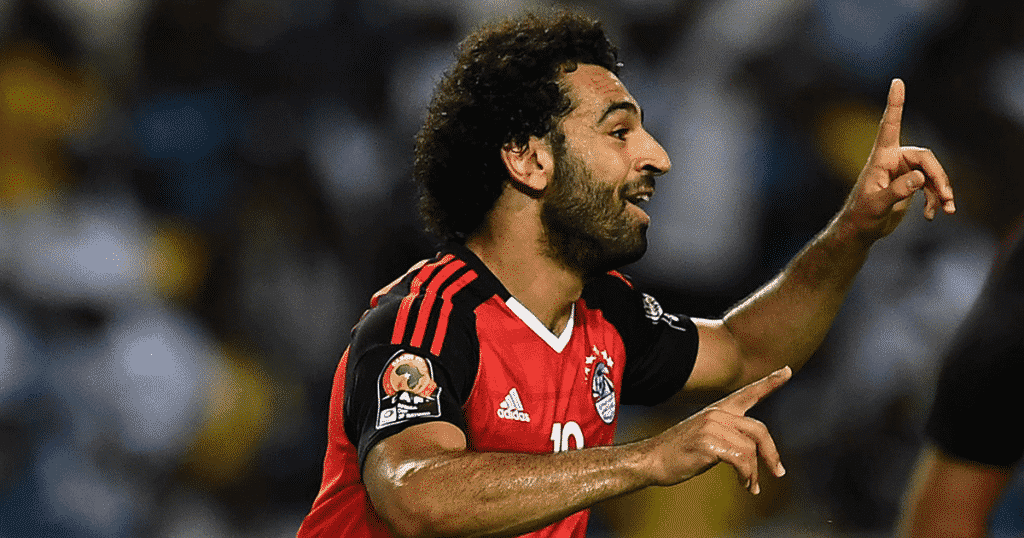 World-Cup-Picks-June-19-Betting-Preview