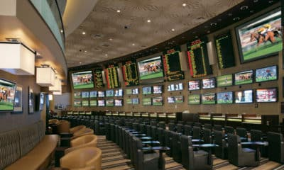 history-of-sports-gambling