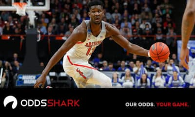 nba-draft-betting-props