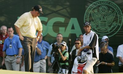 US-Open-Golf-Phil-Mickleson-Disappointed