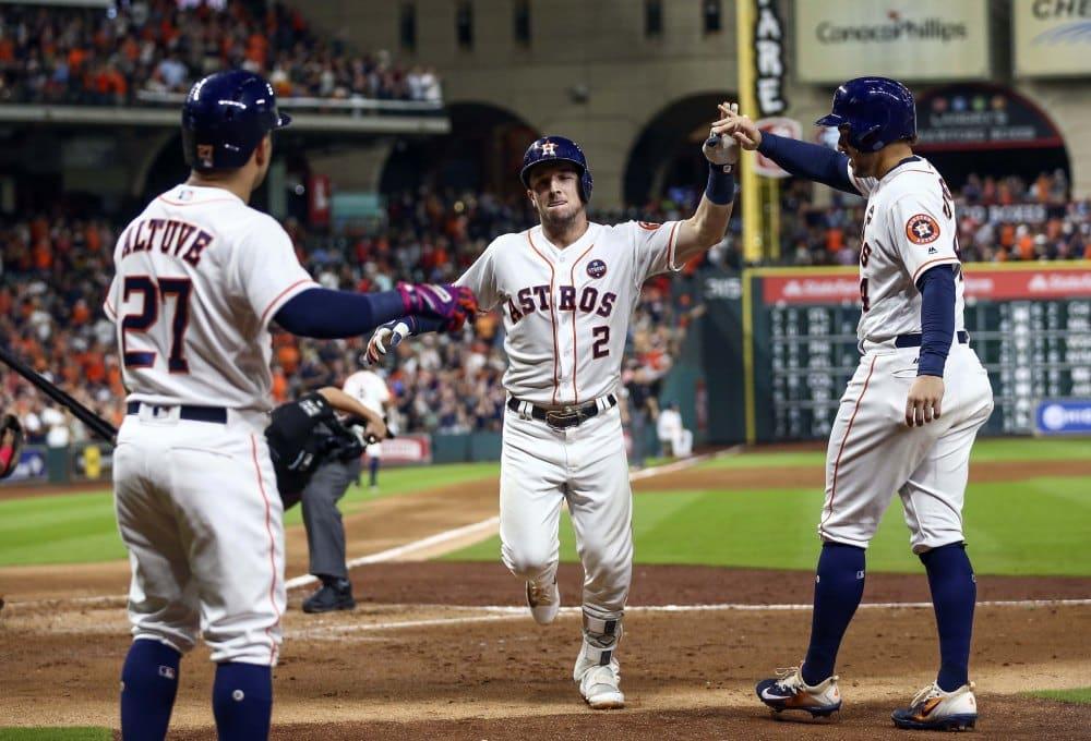 Top 5 MLB Stars We Love to Hate