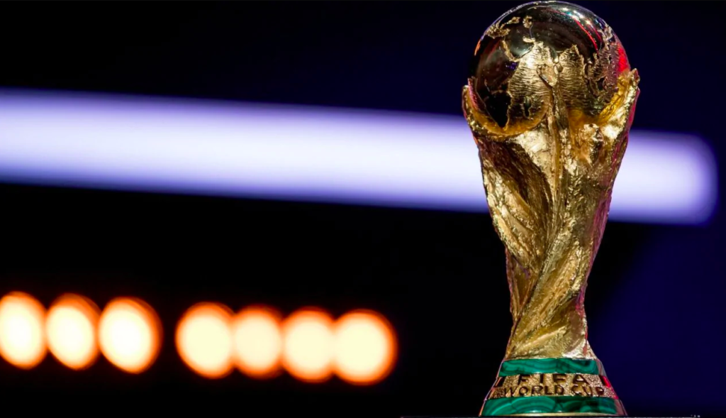 world-cup-betting-preview