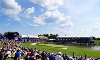 RBC Canadian Open Picks and Preview