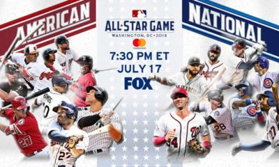 MLB-all-star-game-home-run-derby-first-half-review