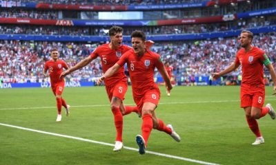 World-Cup-Free-Betting-Picks-Preview-England-Belgium-France-Croatia-Semi-Final
