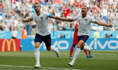 World-cup-free-betting-picks-matchday-july-3rd-England-Colombia-Sweden-Switzerland