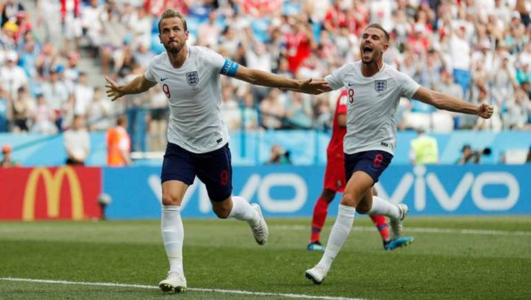 World Cup 24/7: Matchday July 3 (Ep  13) - Sports Gambling Podcast