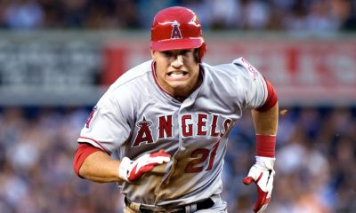sunday-night-baseball-preview-angels-dodgers