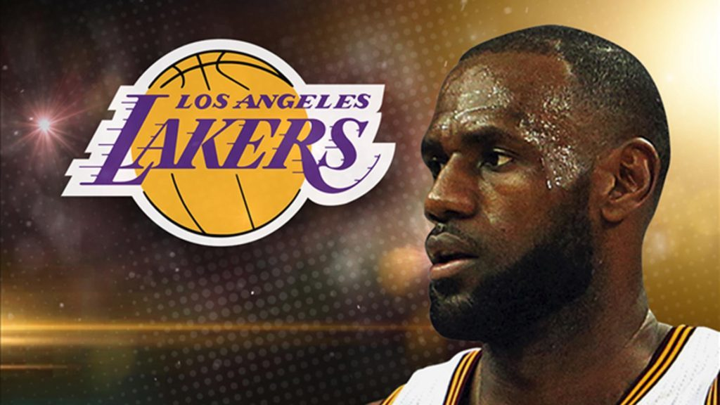 lakers-odds-free-agency