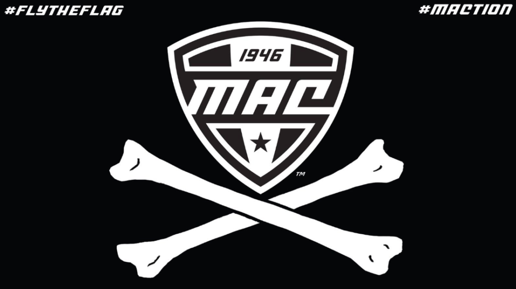mac-college-football-preview