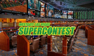 Super-Contest-Weekend-Football-Westgate