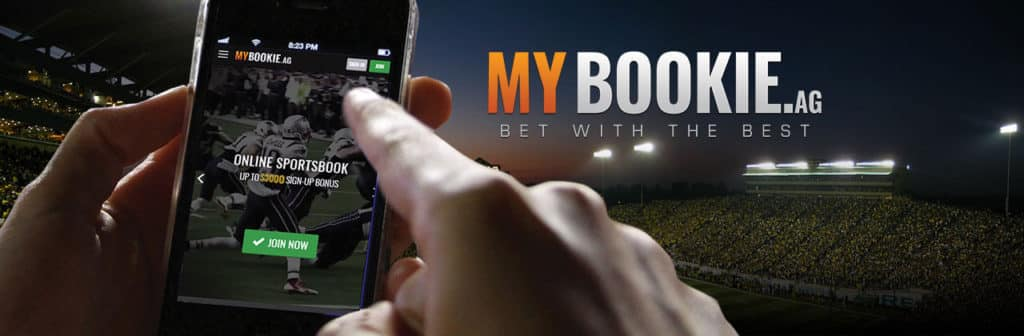 September Gambling Schedule Brought To You By MyBookie.ag