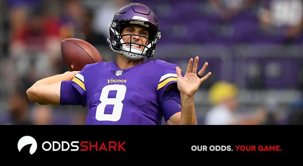 NFL Preseason Week 3 Odds