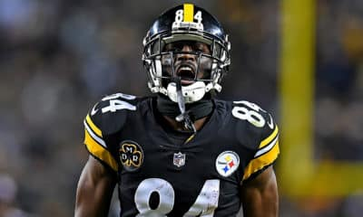 afc north preview podcast 2018