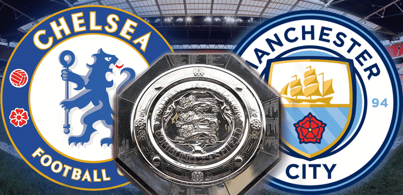 epl-show-fa-community-shield-preview