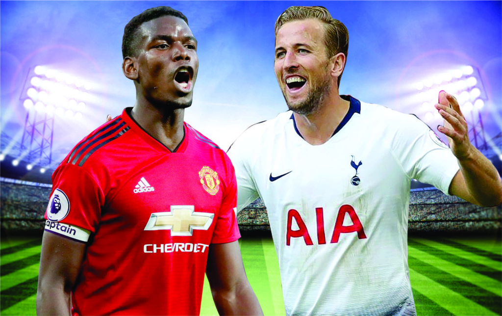 epl-show-matchday-3-betting-preview
