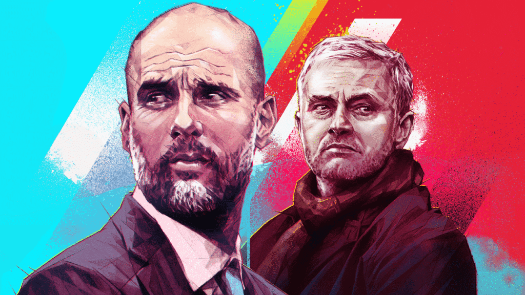 epl-week-one-betting-preview