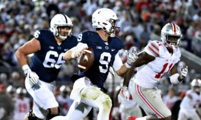 College-Football-Week-Five-Picks-Podcast