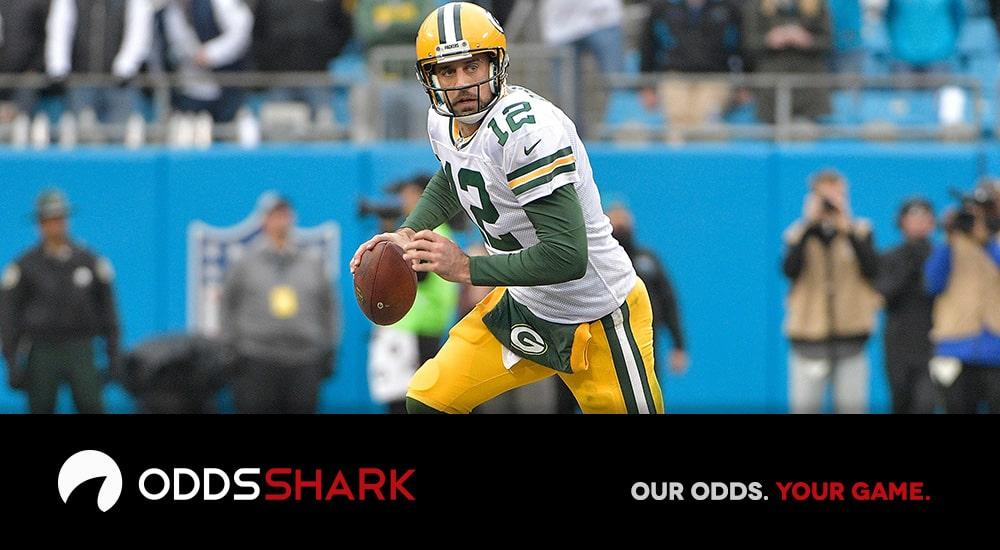 NFL Week One Odds Trends