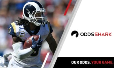 nfl-week-three-odds