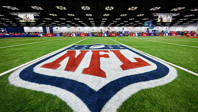 Inside Vegas: NFL Week One With SpreadInvestor (Ep. 32)