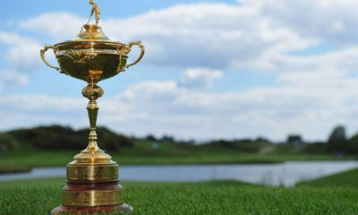 2018 Ryder Cup Best Bets