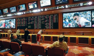Inside-Vegas-NFL-Week-Six-Picks-Pocast