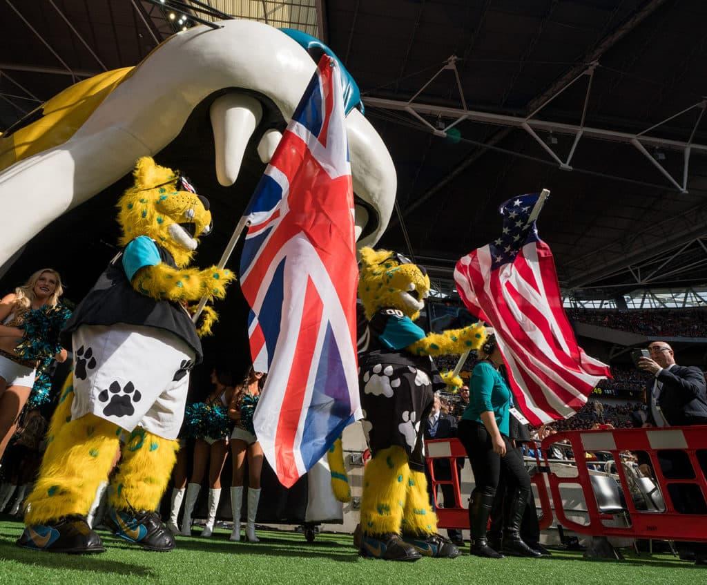NFL-London_Eagles-Jaguars