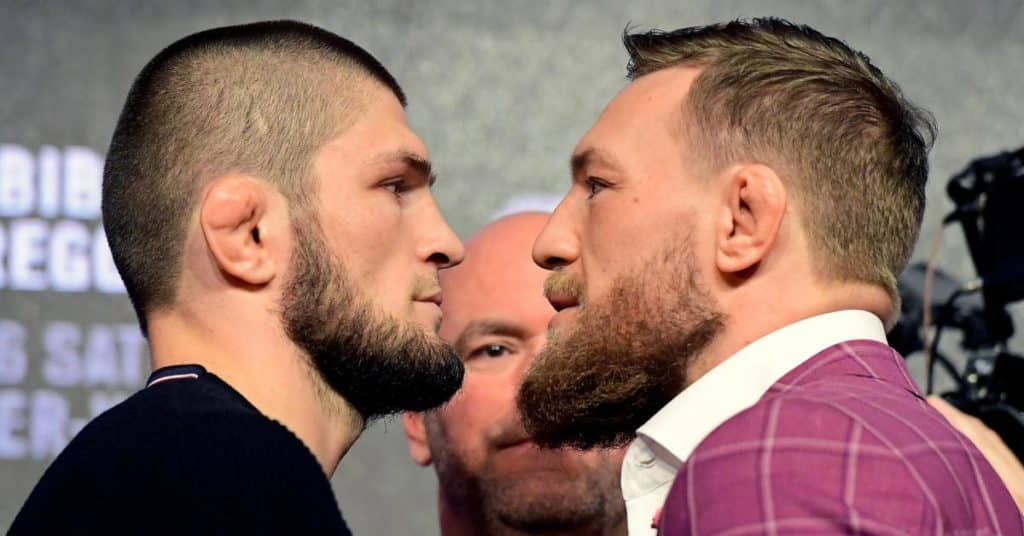 conor-mcgregor-khabib-nurmagomedov-ufc-229-betting-preview-podcast