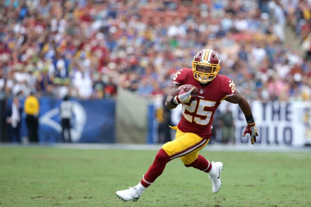 monday-night-football-prop-bets-washington-redskins-new-orleans-saints
