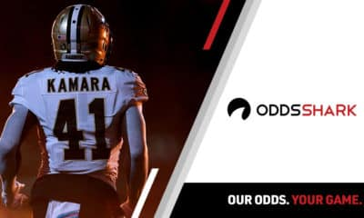 nfl week nine odds and betting trends
