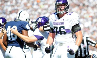inside-vegas-college-football-eric-olsen-northwestern