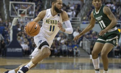 the-college-experience-college-basketball-week-one-betting-preview