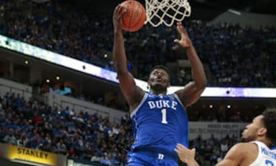 The-College-Experience-Dantabase-College-Basketball-Top-25