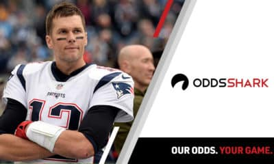 OddsShark-NFL-Week-12-Odds-and-Betting-Trends