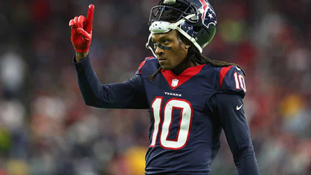 monday-night-prop-bets-houston-texans-vs-tennessee-titans